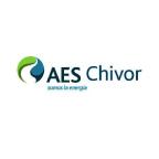 Aes chivor